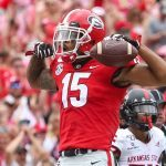 Georgia Heavily Favored Over Notre Dame in Premier Week 4 College Football Matchup