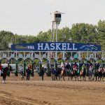 New Jersey Horsemen Entitled to Damages in Historic Sports Betting Case, Appellate Court Rules