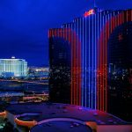 Caesars Rio Las Vegas Sale Fuels Speculation for Off-Strip Property Future