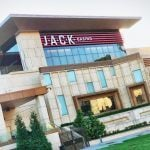 JACK Entertainment Closes $745M Deal on Cincinnati Casino to Hard Rock International, VICI Properties