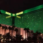 MGM Resorts Looks Undervalued, Analyst Sees Japan, Sports Betting Powering Stock Higher