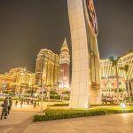 Macau Casinos Deliver Enclave Government $9.5B in Tax Revenue Despite Recession