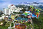 Genting Resorts World casino Empire