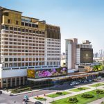 Cambodia's NagaWorld Casino Continues to Outperform Macau in VIP Gambling