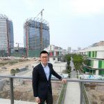 Hengqin Island Family Attraction Launches Across from Macau Gambling Hub