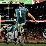 NFL Scores Touchdown Down Under With Tabcorp Official Wagering Partnership