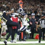 NFL Week 2: Los Angeles Rams Host Saints in Highly Anticipated NFC Championship Rematch