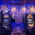 South Dakota Tribal Casino Expansion Work Subject to $480K Excise Tax, Circuit Court Rules