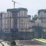 Macau Casinos Need More Hotel Rooms to Support Mass Market, Grand Lisboa Palace Opening Further Delayed