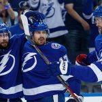 Tampa Bay Lightning Favorites to Win 2020 Stanley Cup as NHL Preseason Gets Underway