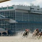 Churchill Downs Announces Plans for $200M Track in 'Neglected' Northern Kentucky, Seeks Dates from Nearby Turfway