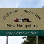 New Hampshire Sports Betting RFP Nets 13 Bidders, Proximity to Boston Likely Drawing Card