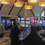 Monarch Shares Dethroned After Colorado Casino Contractor Files Suit