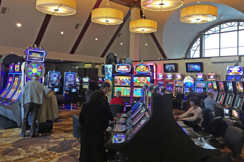 online betting in colorado