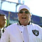 NFL Team Values Increase on Sports Betting Expansion, Raiders Franchise Gains Nearly $1.5B