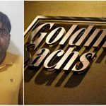 Goldman Sachs VP in India Charged with Theft, Allegedly Used Stolen Funds to Pay Down Online Poker Debt