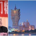 Incoming Macau Chief Executive Discusses 2022 Casino Licensing Process, Says Facing 'Historical Problems'