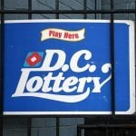 DC Judge Issues Temporary Injunction Against Sole-Source Sports Betting Lottery Contract with Intralot