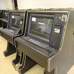 San Antonio, Texas Authorities Seize Eight-Liner Gambling Equipment During Raid