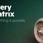 EveryMatrix Gambling License Suddenly Suspended by UK Regulator Following Compliance Probe
