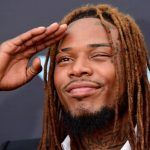 Rapper Fetty Wap Busted in Las Vegas on Battery Charges at the Mirage