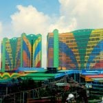 Genting Malaysia Could Operate Resorts World Las Vegas, Unlock Value From Other US Assets, Says Investment Bank
