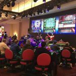 Ohio Gaming Industry Reports Monthly Gain, Casinos Win $164.3M in August