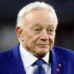 Dallas Cowboys Owner Jerry Jones Says Sports Betting Will Increase NFL TV Contracts by 50 Percent