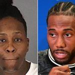 Pechanga Murder Suspects, Including Sister of Kawhi Leonard, Are Eligible For Death Penalty