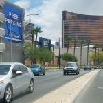 Wynn Resorts Restores Free Valet Parking on Las Vegas Strip, Small Win For The People