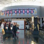 McCarran Las Vegas Airport Seeks New Non-Stop International Flights to Increase Tourism, Gaming