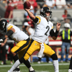 Pittsburgh Hosts Cincinnati as Winless Teams Duel on Monday Night Football