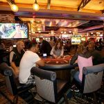Encore Boston Harbor Pilfers Employees From MGM Springfield as Massachusetts Casino Rivalry Intensifies