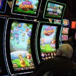 Century Casinos Lands Approval From West Virginia Lottery Regulator to Buy Mountaineer Property