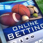 Indiana Gives OK to Rush Street Interactive to Start Mobile Sports Betting App Next Week