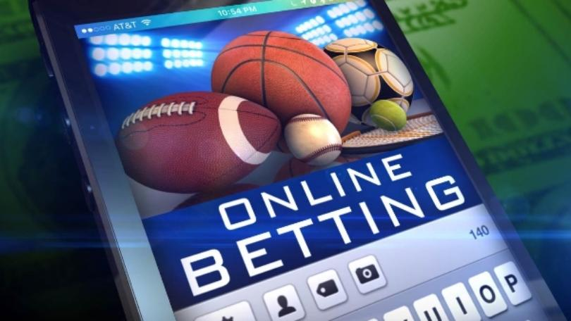 Online betting in indiana wertheim bettingen hafen hotel