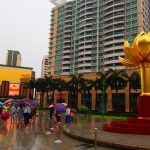Macau Anniversary Celebration Could Inhibit Casino Win, But 2020 Promising