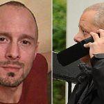 "'Lotto Rapist' Fraud Trial Begins in UK, Forging Ticket was ""Easy,"" Jury Told"