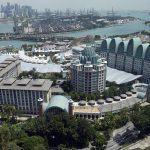 Genting Singapore Plans $3.2B Yen ($29.6M) Bond Issue to Fund Japan Casino