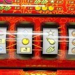 Slot Machine Near Misses Do Not Lead to Continued Play by Gamblers: Study