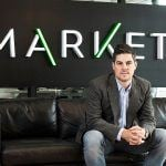 Smarkets US Sports Betting App Will Launch in Indiana and Include Social Interaction Options Among Bettors