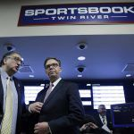Rhode Island Adds Mobile Sports Betting Amid Intensifying New England Competition