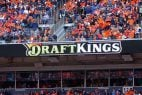 DraftKings NFL daily fantasy sports