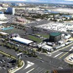 MGM Says Site of Las Vegas Shooting to Become Community Center