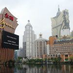 Wynn Resorts Summer EBITDA, Revenue Expected to be Lower on Macau VIP Weakness, Major Corporate Restructuring Unveiled