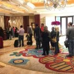 Analysts: Including Las Vegas Resort Fees in Advertised Room Rate Would Hurt Gaming Industry