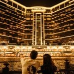 Wynn Resorts Rallies on Goldman Sachs Upgrade, Bank Says Investors Are Too Pessimistic