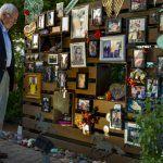 Sen. Bernie Sanders Hospitalized in Las Vegas, Campaign Suspended, Political Odds Adjust