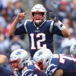 Week 8 NFL Odds: New England Patriots Expected to Reach 8-0 Against Cleveland Browns