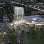 Chicago Suburb Casino Plan Approved in Homewood Village, $275M Project Proposed From Alabama Tribe